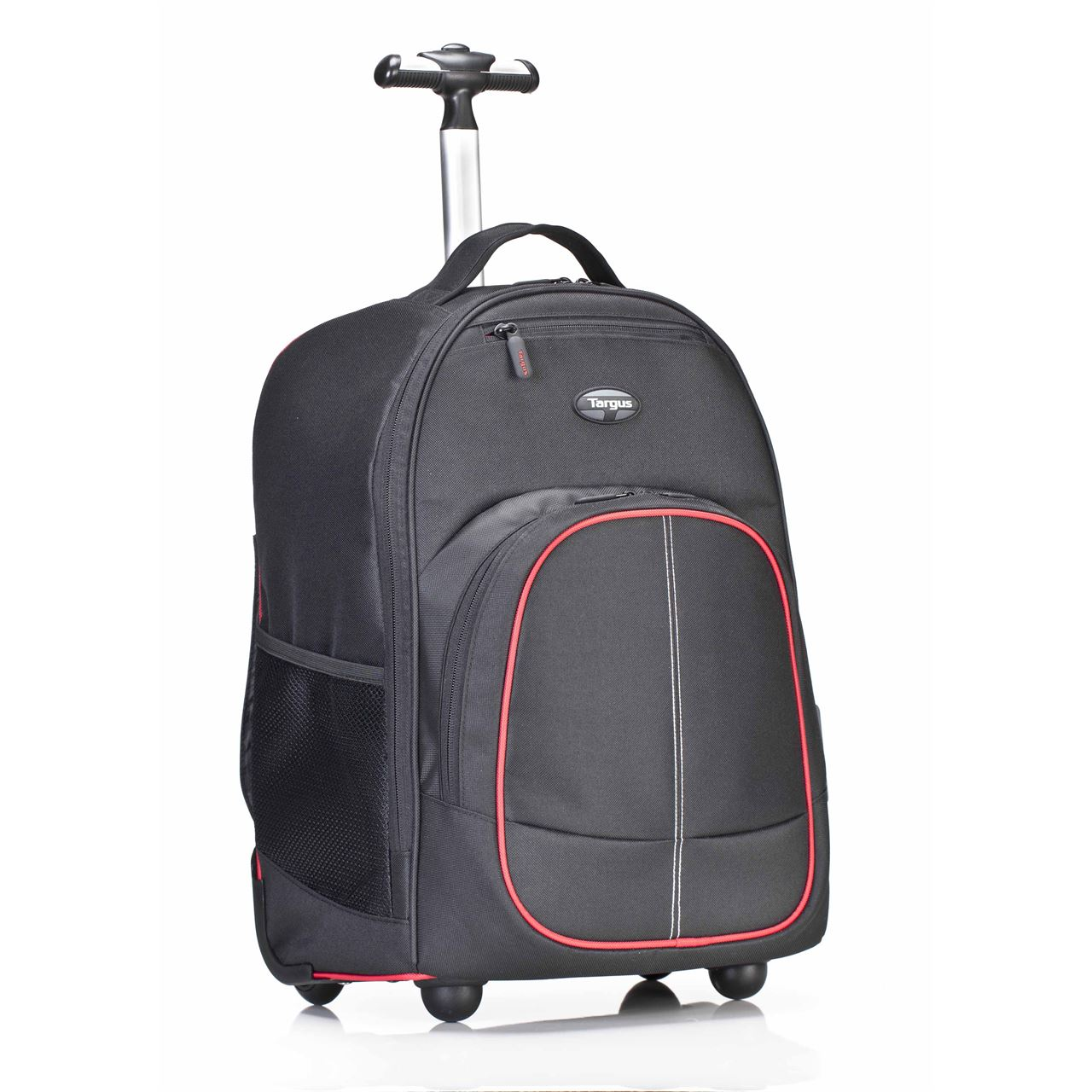 professional rolling backpack Backpack Tools